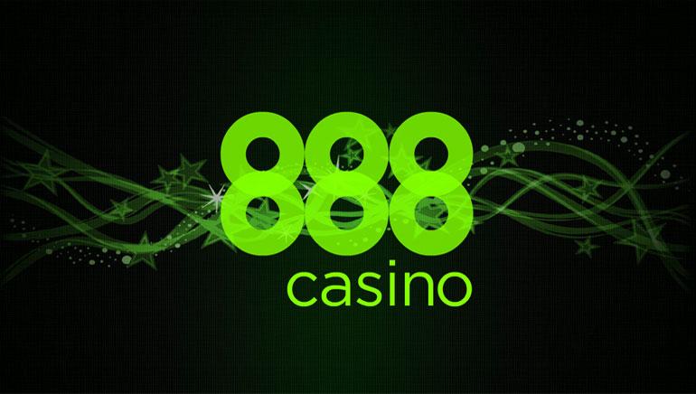 888 Casino: Lojalitetsprogram Bonus