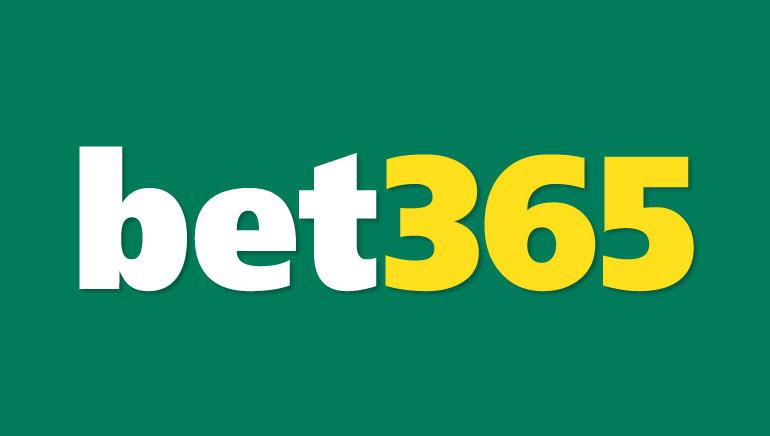 Veien til premier med Bet365 Casino