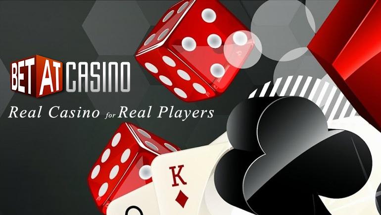 BETAT Eksklusiv: Ingen innskudds bonus: 10 Free Spins på den mest populære spilleautomaten
