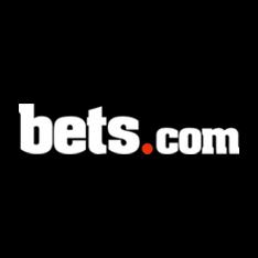 bets.com Casino