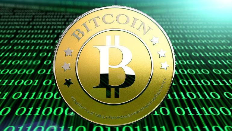 Den imponerende veksten innen online pengespill med Bitcoins