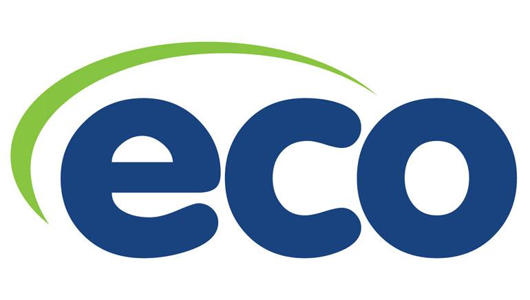 ecoPayz