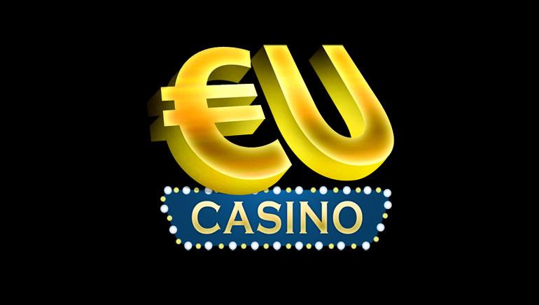 Eksklusivt tilbud for spillere hos EU Casino