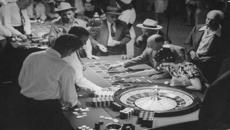 SpilleAutomater lanserer spill fra Yggdrasil Gaming