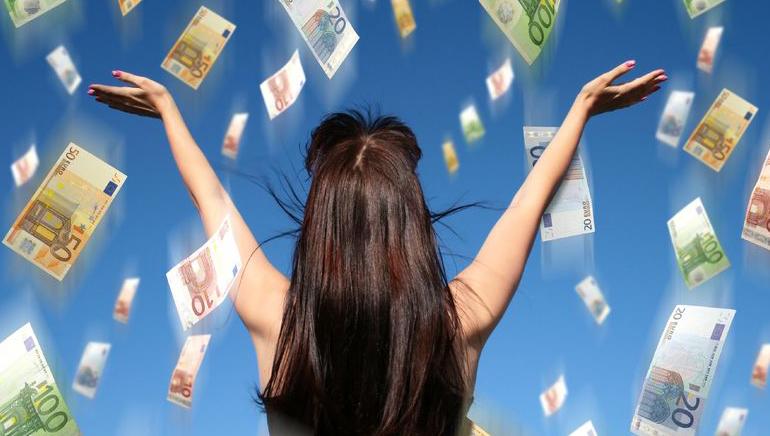 Eksklusiv Bonus på SCasino på Online Casino Reports
