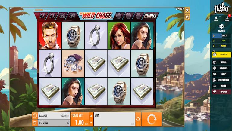 forhåndsvisning av spillet 2