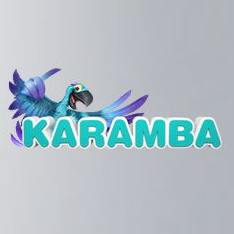 Karamba Casino