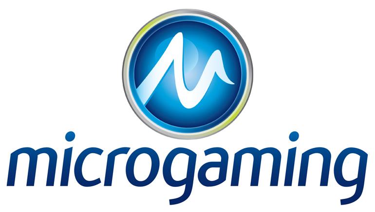 Eksklusivt: Nye spill fra Microgaming