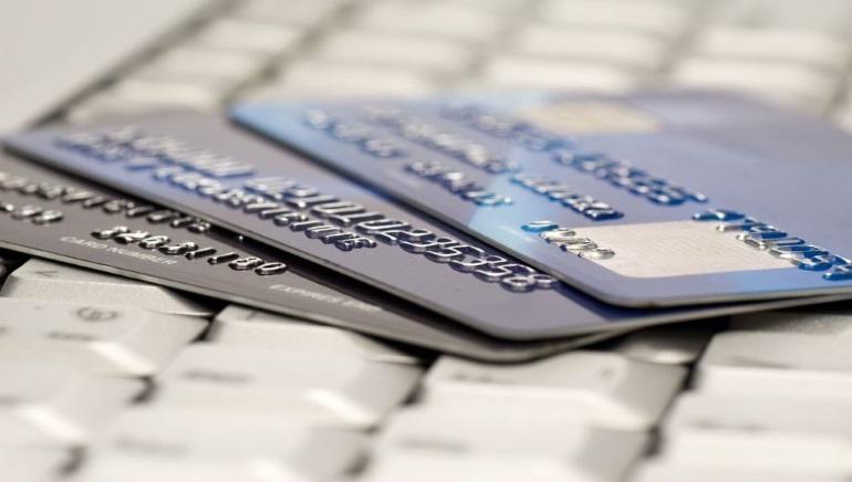 Registrer deg hos NETELLER gjennom OCR for å eksklusive fordeler