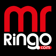 Mr Ringo Sports