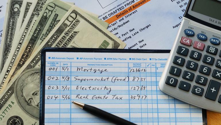 eWallet gjør det lettere å sette inn penger på nettkasinoer