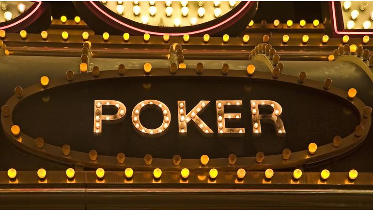 Titan Pokers VM-kampanjepakke