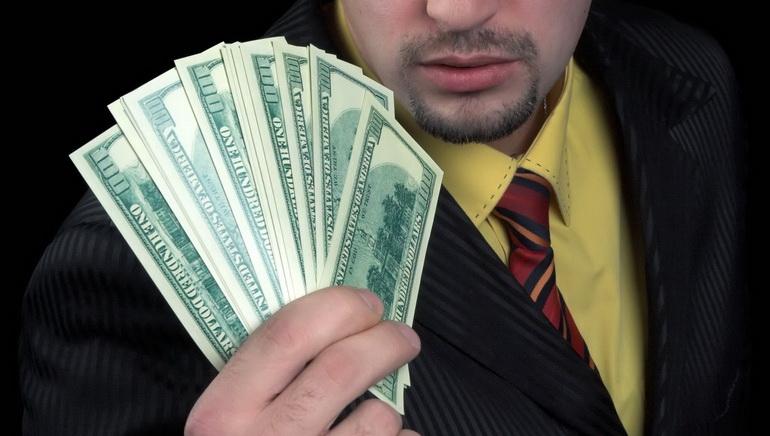 Vårhandel-kampanje ved JackpotCity