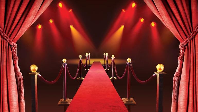 Spesial rapport: De beste Online Casino VIP programmene
