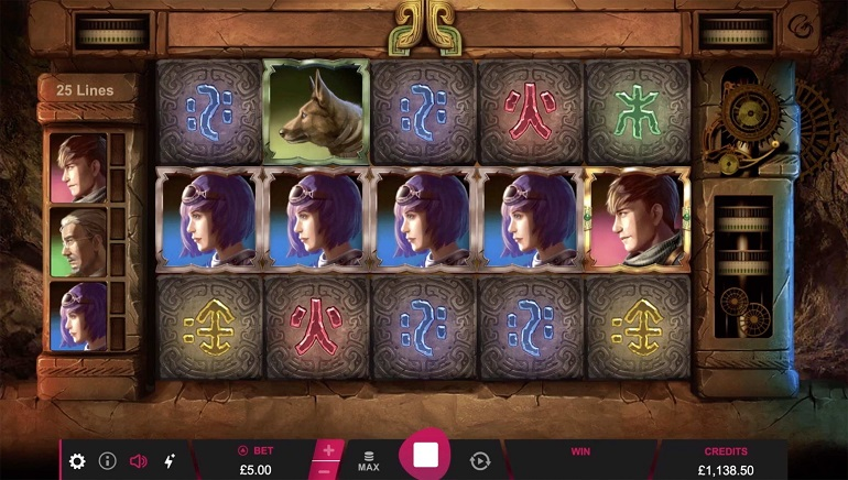 forhåndsvisning av spillet 4