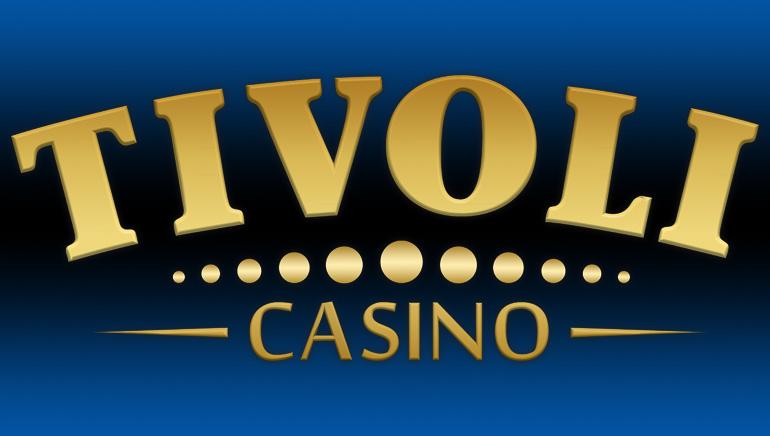 Tivoli Casino er nå åpen for Internasjonale spillere