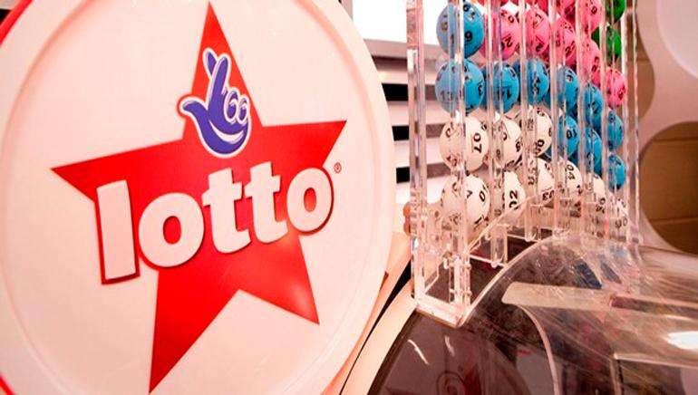 Norsk lotteriselskap skal benytte Playscan Technology
