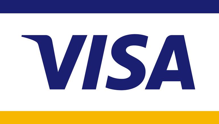 Online kasino innskudd ved bruk av kredittkort