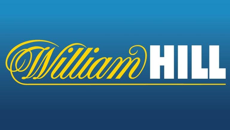 William Hill trekker seg ut av Norge- for øyeblikket