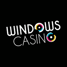 Windows Casino
